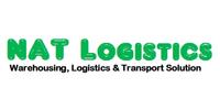 NAT Logistics